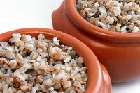 1-diet-type-buckwheat