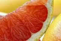 1-diet-type-grapefruit