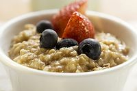 1-diet-type-oatmeal