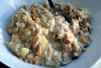 1-diet-type-oatmeal2