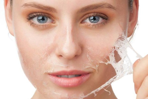630thinkstock_dryskin