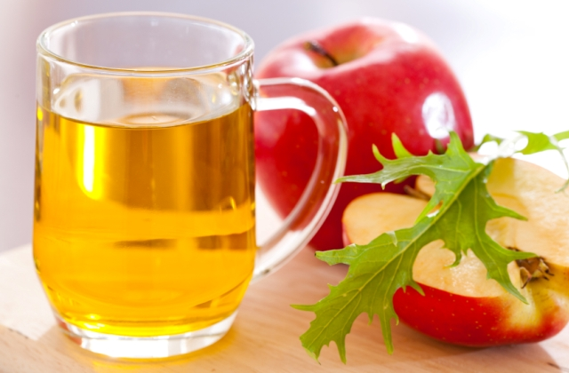 Apple-Cider-Vinegar (2)