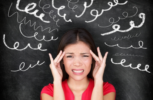 bigstock-Stress-woman-stressed-with-h-48690143