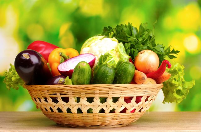Health-Benefits-Of-Vegetarian-Diet-–-Ayurvedic-Opinion
