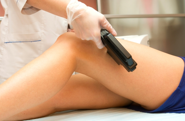 laser-vein-treatments-pittsburgh-pa
