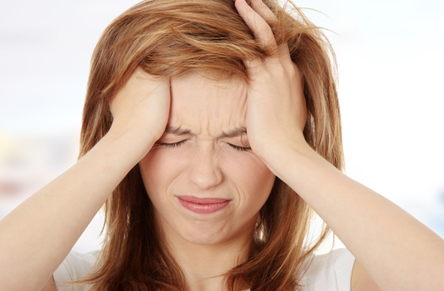 stressed-woman-adrenals